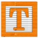 orange_alpha_uc_t