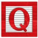 red_alpha_uc_q