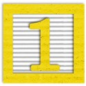 yellow_alpha_num_1