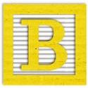 yellow_alpha_uc_b