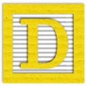 yellow_alpha_uc_d