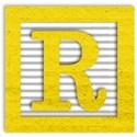 yellow_alpha_uc_r