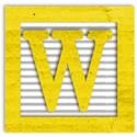 yellow_alpha_uc_w