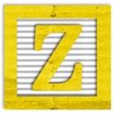 yellow_alpha_uc_z