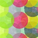 dots page