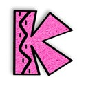 pink_alpha_uc_k