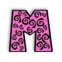 pink_alpha_uc_m