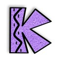 purple_alpha_uc_k