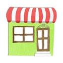 store1-cutout