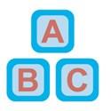 bb3 blocks