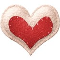L amourt_heart4_byDeca