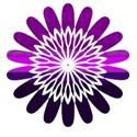 flower girl2b