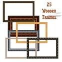 jThompson_woodframes_prev