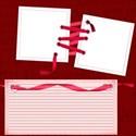 valentines layout4