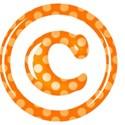 pont_copyright