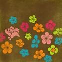 MIKKI_Cosmo_FLOWERS