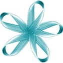 bow-flower3