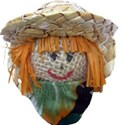 stierney-dreams-scarecrow2