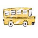 ScrapSis_Elem_Bus
