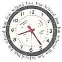 ScrapSis_Elem_TimeforSchool