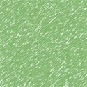 ScrapSis_Elem_GreenCrayonBackground