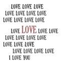 loves2
