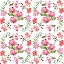 cwJOY-Floral-Papers1-1