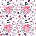 cwJOY-Floral-Papers1-5