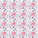 cwJOY-Floral-Papers1-6