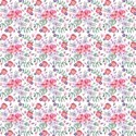 cwJOY-Floral-Papers1-8