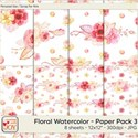 cwJOY-Floral-Papers3-prev1