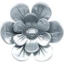 SscrapsMerryDC_flower4