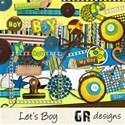 grdesigns_let sboy