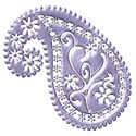 ScrapSis_PurplePaisley