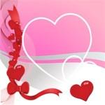 Pink Love kits