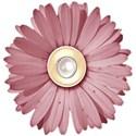 flower-pearl-300