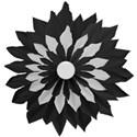 BOS MC flower10
