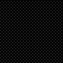 black white polka Td 300_edited-1