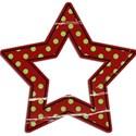 calalily_holly_jolly_star2 copy