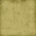 calalily_holly_jolly_creamdottedpaper