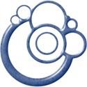 BOS NB circle element01