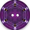 jThompson_pinkplums_button3