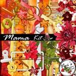Mama Kit