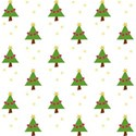 digital_Christmas_tree_paper