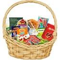 Basket Shehakol a