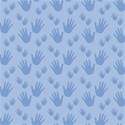 paperBLUEHANDS